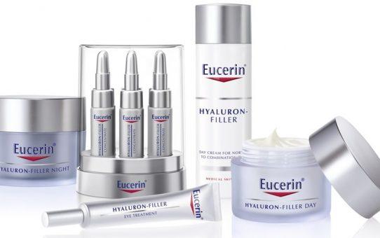 Eucerin-Anti-Aging-Care-Beiersdorf