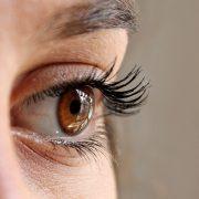 Augen-Produkte