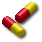 Rheuma & Arthrose
